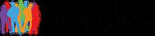 Sercles logo