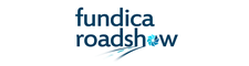 Fundica logo
