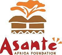 Asante Summer Of Thanks!