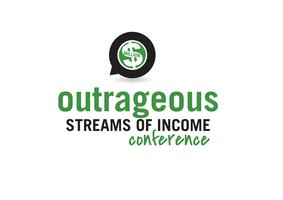 Outrageous Streams Of Income