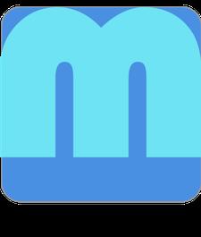 Moss Code logo