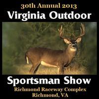 Virginia Outdoor Sportsman Show