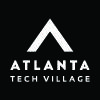 Atlanta Tech Village logo