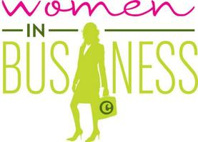 Women In Business Open House