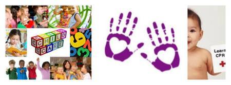 Orlando Girl Scouts Babysitting