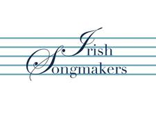 Irish Songmakers logo
