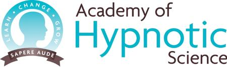 How to Become an Expert Virtual Gastric Band Hypnotherapist