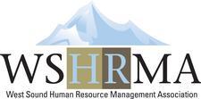 West Sound Human Resource Management Association logo