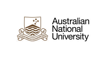ANU Public Lecture: The emergence of the Australian...