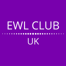EWL Club (UK) Limited logo