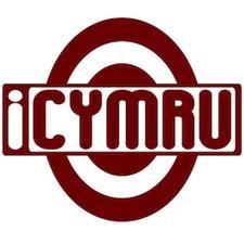 iCymru logo