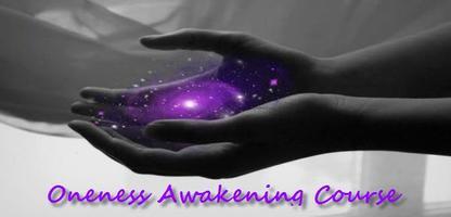 Oneness Awakening Course @ YogahOMe (Oakley) July 19,...