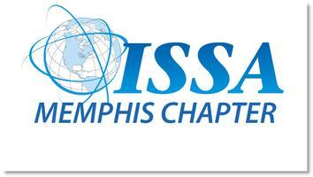 March Memphis ISSA Meeting *Social Media Security*