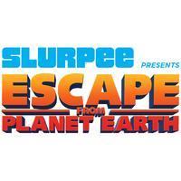 Movies at the Beach – Escape From Planet Earth