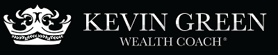 Kevin Green 2 day Wealth Intensive Training November...