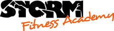 Storm Fitness Academy Ltd logo