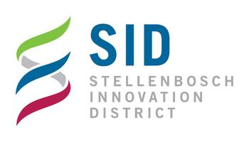 1st Stellenbosch Innovation District Conference