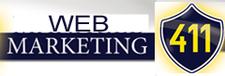 Internet Marketing Specialist logo