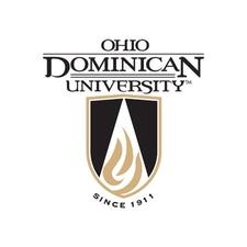 Ohio Dominican University Alumni Office logo