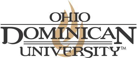 ODU Undergraduate Transfer Open House