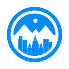 Snowforce logo
