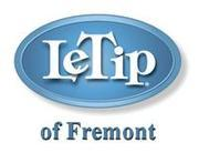 LeTip of Fremont's 5th Annual Business Building Golf Club Mixer