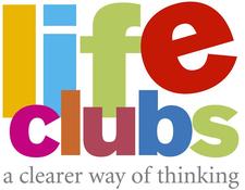 Life Clubs - Wokingham logo