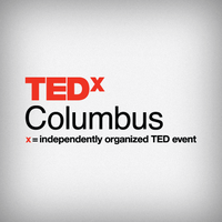 TEDxColumbus: Out There