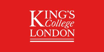 King's College London in Hong Kong - Offer Holders 2016