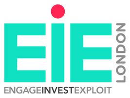 EIE London 2013