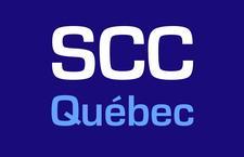 SCC Chapitre du Québec (Société de Cosméto-Sciences) logo