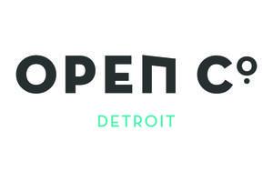 OpenCo Detroit 2013