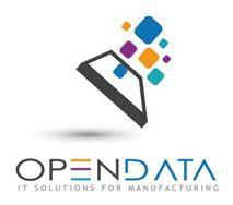 OPEN DATA Srl logo