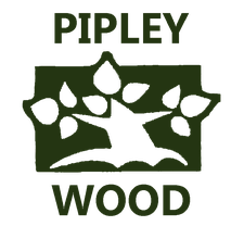 Pipley Wood logo