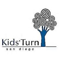 KIDS' TURN SAN DIEGO- PADRES FUNDRAISER