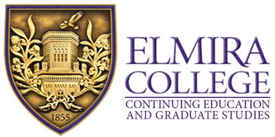 SHRM Certification Exam Prep Course