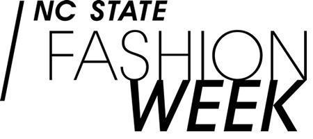 NC State Fashion Week 2012 Closing Ceremony