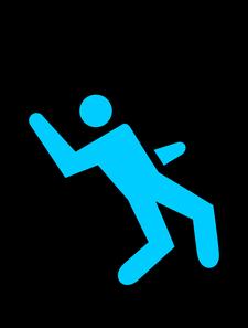 Meniere's Society logo