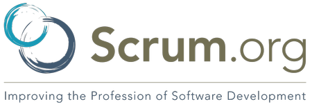 Scrum.org's Professional Scrum Foundations Training in...