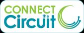 Pennsylvania Caucus for The Circuit