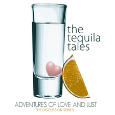 The Tequila Tales logo