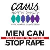 ND HEALTHY MASCULINITY ACTION PROJECT Town Hall