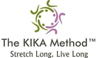 The KIKA tm Method Master Class