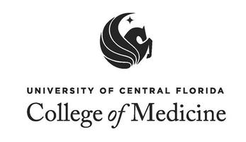 2013 Florida Perspectives: Transforming Healthcare...