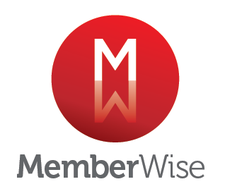 The MemberWise Network  logo