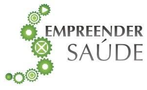 Startup Saúde Brasil