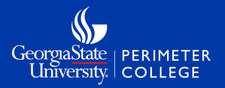 Georgia State University-Center for Excellence in Teaching and Learning-Perimeter College logo