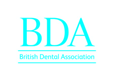 BDA South Wales Branch logo