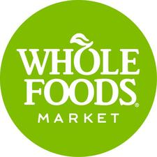 Whole Foods Market Domain logo