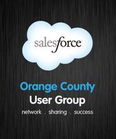 Orange County Salesforce.com User Group Meeting -...